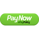 Pay Now ePay button